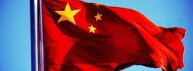 Importar da China