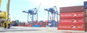 Trade Santa Catarina